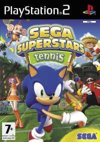 Trucos para Sega Superstars Tennis - Trucos PS2