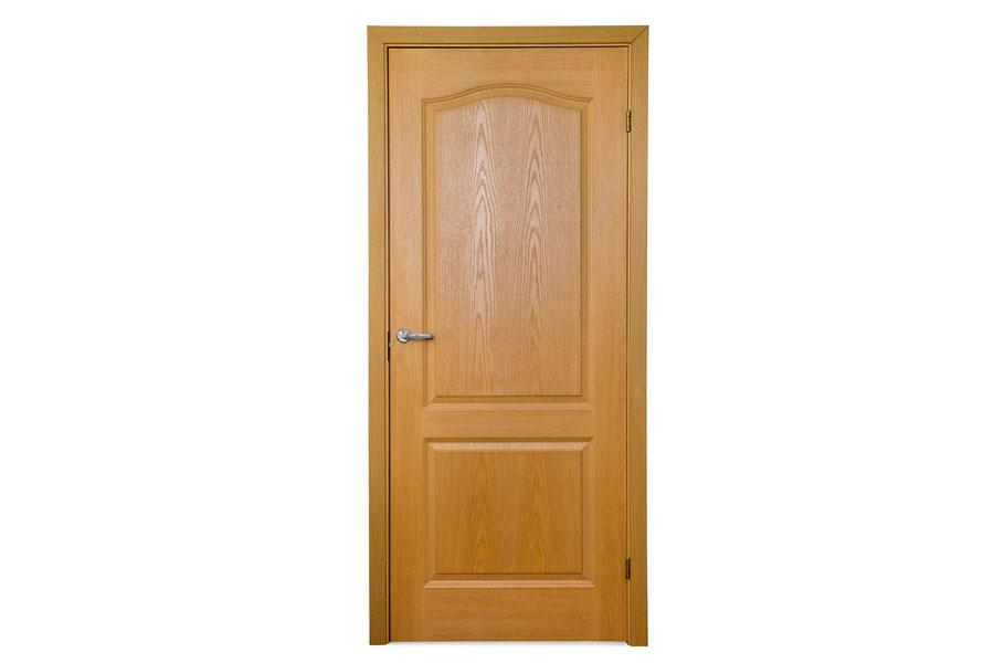 C mo mantener y recuperar la madera de las puertas - Como hacer puertas de armario ...