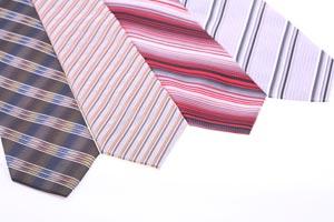Cómo Elegir una Corbata