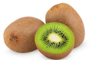 Cómo elegir y conservar el kiwi