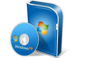 Como instalar Windows XP