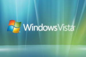 Como instalar Windows Vista