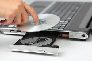 Como subir un archivo en Megaupload