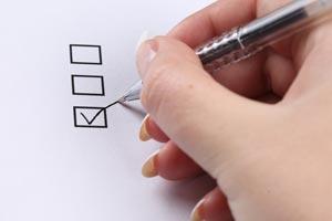 Cómo responder en una entrevista a: ¿Cuáles son sus metas para los próximos años?