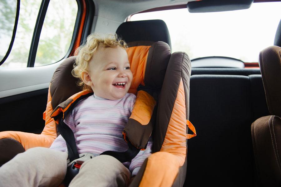 C mo elegir el asiento para el beb for Asiento para bebe