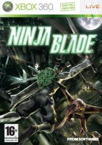 Trucos para Ninja Blade - Trucos Xbox 360