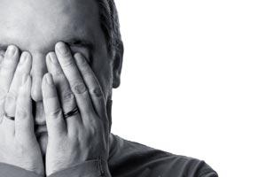 Cómo retardar la eyaculación precoz