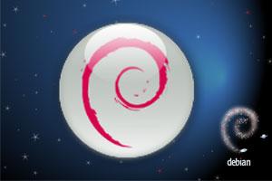 Cómo hacer para pasar de Debian Lenny a Debian Squeeze