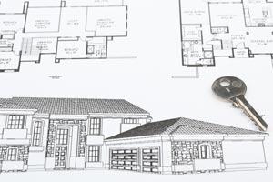Cómo hacer el Plano de la Casa según el Feng Shui
