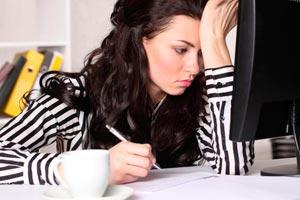 La estrategia PNL para controlar el estrés