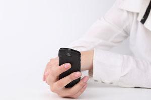 Sitios para enviar sms gratis por internet. Cómo mandar mensajes de texto gratis a españa, argentina, chile, uruguay, colombia, venezuela