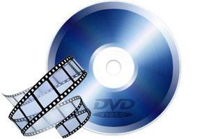 grabar imagen dvd img: