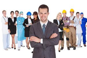 Consejos para elegir la profesión adecuada. ¿No sabes qué profesión seguir? Sigue estos consejos para elegir una carrera