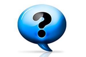 Cómo hacer una pregunta en internet