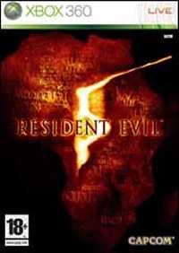 Trucos para Resident Evil 5 Versus - Trucos Xbox 360