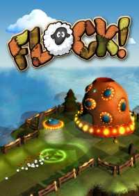 Trucos para Flock - Trucos Xbox 360