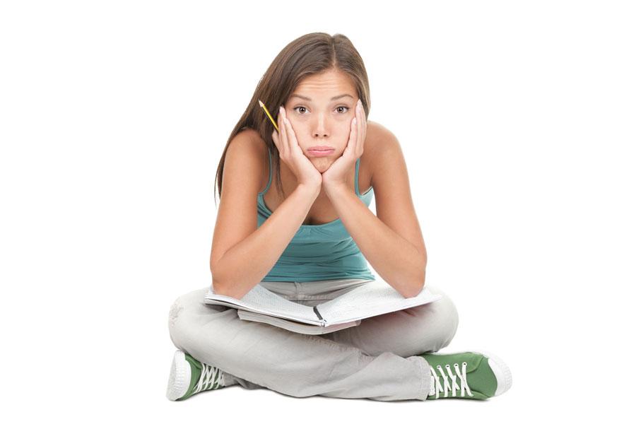 Ideas para combatir el aburrimiento. Qué hacer si te sientes aburrido. Consejos para evitar el aburrimiento