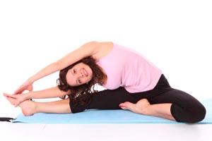 Cómo encontrar motivación para hacer ejercicios