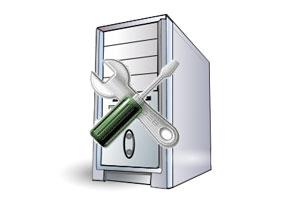 Como reparar tu PC sin formatear