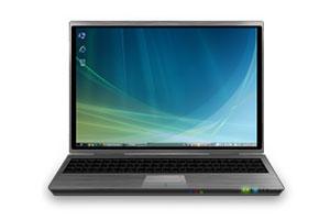 Cómo comprobar la Vida útil de la Batería de una Notebook
