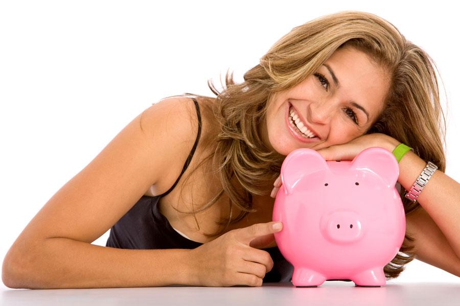 Métodos de ahorro simples. Tips para ahorrar en los gastos cotidianos. Cómo ahorrar dinero en compras y uso de servicios diarios