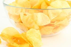 Qué es el colesterol LDL