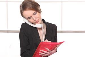 Como evaluar una propuesta de trabajo
