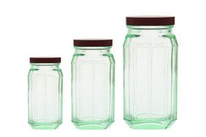 Pasos para esterilizar frascos. Guía para esterilizar frascos. Procedimiento para la esterilización de frascos y recipientes. Frascos para conservas