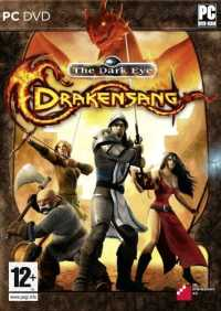 Trucos para Drakensang: The Dark Eye - Trucos PC