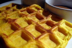 Cómo preparar comidas ricas en calcio