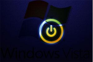 Como desactivar la hibernación de Windows Vista