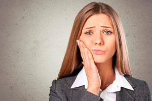 Remedios caseros para Eliminar la Gingivitis