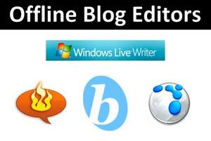 Cómo hacer publicidad offline de tu blog