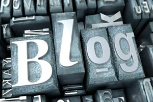 Consejos para ser un mejor blogger
