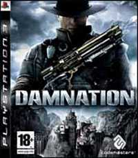 Trucos para Damnation - Trucos PS3