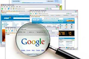 Cómo rankear una página en Google