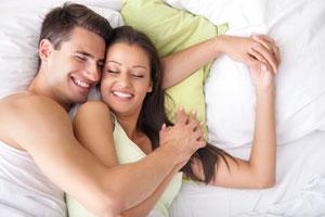Cómo mejorar tu libido sexual