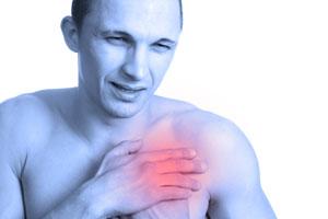 Síntomas y tratamiento para la arteriosclerosis. Qué es la arteriosclerosis y cómo se cura? Señales y causas de la arteriosclerosis