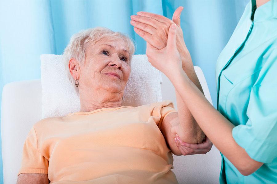 Qué es la osteoporosis. Síntomas de la Osteoporosis. Factores de riesgo