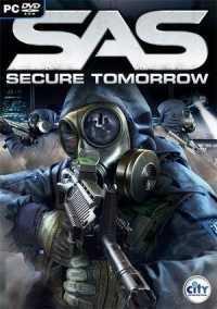 Trucos para SAS: Secure Tomorrow - Trucos PC