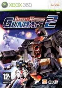 Trucos para Dynasty Warriors: Gundam 2 - Trucos Xbox 360