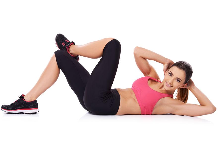 Tips para perder la barriga y quemar grasas. Ejercicios y dieta para bajar la barriga y no recuperarla. Cómo quemar grasas y bajar la barriga