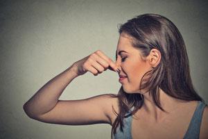 Cómo sudar menos y evitar el Mal Olor en las Axilas