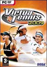 Trucos para Virtua Tennis 2009 - Trucos PC
