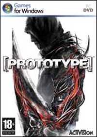 Trucos para Prototype - Trucos PC