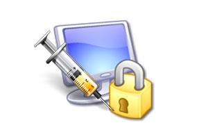 Funciones básicas de un Antivirus