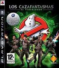 Trucos para Los Cazafantasmas: El Videojuego - Trucos PS3
