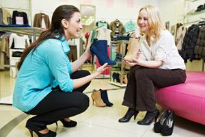 Consejos para ser un mejor vendedor. Tips para mejorar tus ventas. El arte de vender, técnicas para ser un buen vendedor