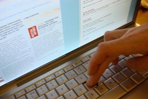 Como ocultar mi Dirección de IP en Internet