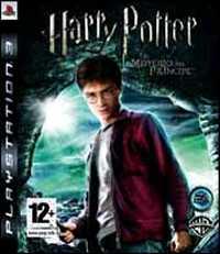 Trucos para Harry Potter y El Misterio del Príncipe - Trucos PS3
